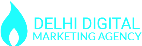 Delhi Digital Marketing Agency